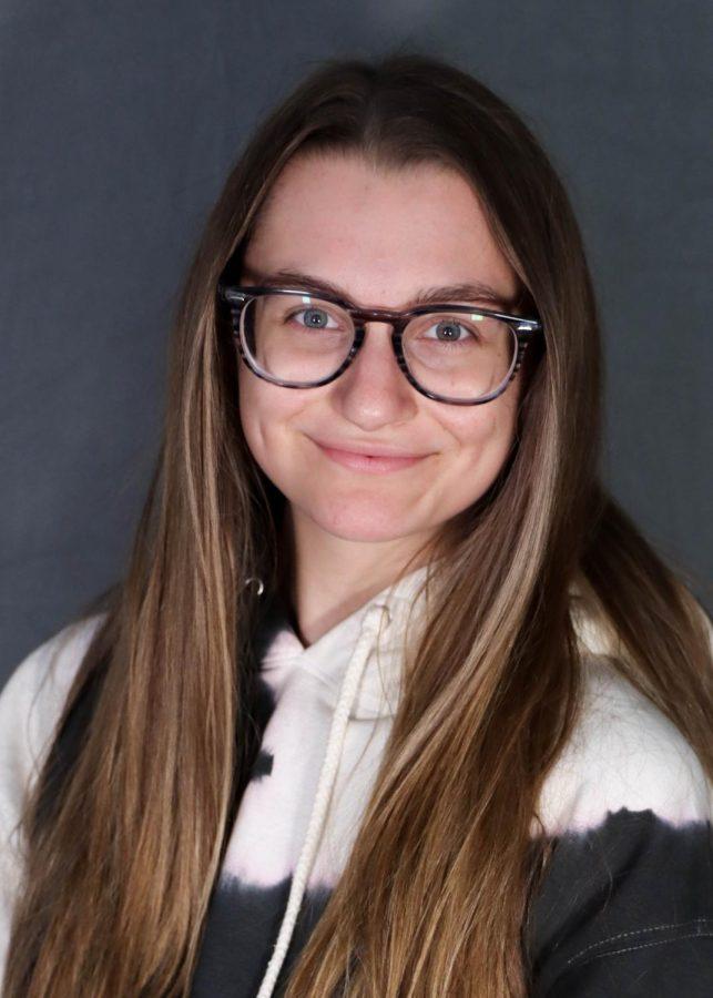 Hayden-Avery Miller