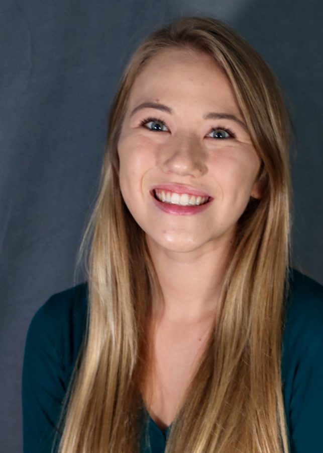 Madison Wells