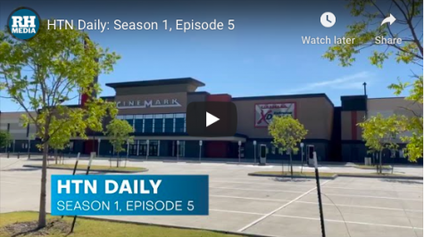 HTN Daily Season 1, Ep. 5
