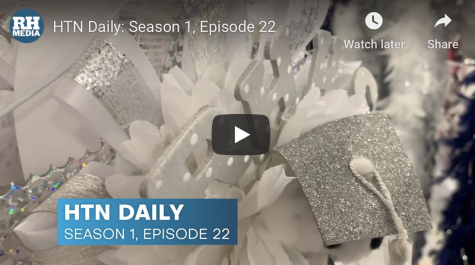HTN Daily Season 1, Ep. 22