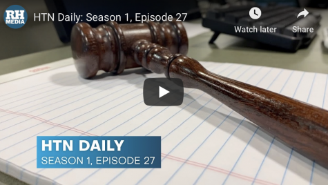 HTN Daily Season 1, Ep. 27