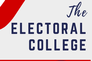 Infographic breaks down importance of Electoral College