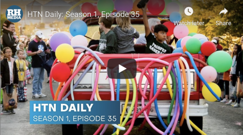 HTN Daily Season 1, Ep. 35