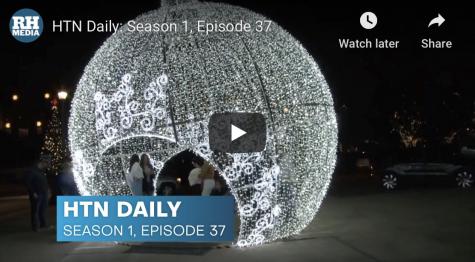 HTN Daily Season 1, Ep. 37