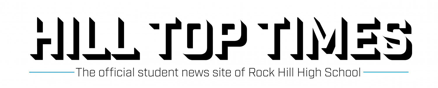 The Student News Site of Rock Hill High School